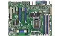 ASRock E3C204-4L