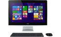Acer Aspire Z3-711 7010 NL