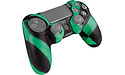 Gioteck Controller Skin Camouflage PS4