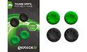 Gioteck Analog Thumb Grips Xbox One