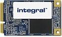Integral MO-300 512GB