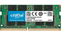 Crucial 8GB DDR4-2400 CL17 Sodimm