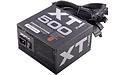 XFX XT Series 500W