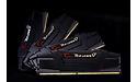 G.Skill Ripjaws V Black 64GB DDR4-3200 CL14 quad kit