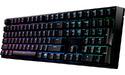 Cooler Master MasterKeys Pro L RGB Brown (DE)