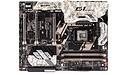 Gigabyte X170-Extreme ECC