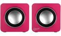 Arctic S111 BT Pink