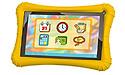 Xoro KidsPad 703 8GB Yellow