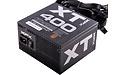 XFX XT P1-400B-XTFR 400W