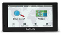 Garmin DriveSmart 60 CE LMT-D