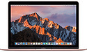 "Apple MacBook 12"" (MMGL2FN/A)"