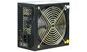 Inter-Tech Energon EPS-550W