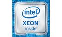 Intel Xeon E5-2623 v4 Tray