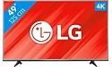 LG 49UH610V