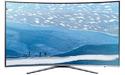 Samsung UE43KU6509