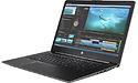 HP ZBook 15 G3 (M9R62AV)