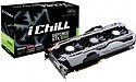 Inno3D GeForce GTX 1080 iChill X4 8GB