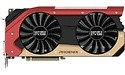 Gainward GeForce GTX 1080 Phoenix 8GB