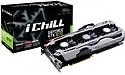 Inno3D GeForce GTX 1070 iChill X4 8GB