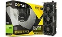 Zotac GeForce GTX 1080 AMP! Extreme 8GB