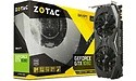 Zotac GeForce GTX 1080 AMP! Edition 8GB