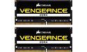 Corsair Vengeance 32GB DDR4-3000 C16 kit Sodimm