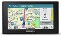 Garmin Drive Smart 50 LMT-D CE