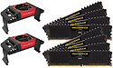 Corsair Vengeance LPX 128GB DDR4-3200 CL16 octo kit