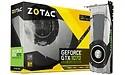 Zotac GeForce GTX 1070 Founders Edition 8GB
