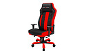 DXRacer Classic Gaming Chair Red