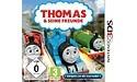 Thomas & Friends (Nintendo 3DS)
