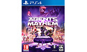 Agents of Mayhem (PlayStation 4)