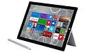 Microsoft Surface Pro 3 256GB i5 8GB (QG2-00023)