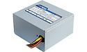 Chieftec GPC-400S 400W