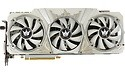 KFA2 GeForce GTX 1080 Hall of Fame 8GB