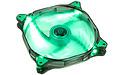 Cougar CFD Series Green LED 140mm