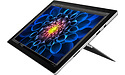 Microsoft Surface Pro 4 i7 16GB (SV4-00003)