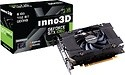 Inno3D GeForce GTX 1060 6GB