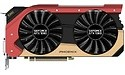 Gainward GeForce GTX 1060 Phoenix GS 6GB