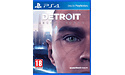 Detroit: Become Human (PlayStation 4)
