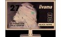 Iiyama GE2788HS-B2