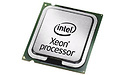 Intel Xeon E5-2618L v4 Tray