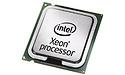 Intel Xeon E5-2608L v4 Tray