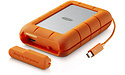 LaCie Rugged Raid 4TB