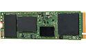 Intel Pro 6000p 128GB