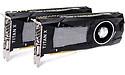 Nvidia Titan X (Pascal) SLI