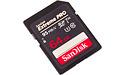 Sandisk Extreme Pro SDXC UHS-I U3 64GB (95MB/s)