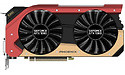 Gainward GeForce GTX 1060 Phoenix GS 3GB