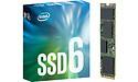 Intel 600p 256GB
