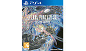 Final Fantasy XV, Deluxe Edition (PlayStation 4)